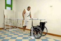 طرح غربالگری بیماری های اسکلتی عضلانی اجرا می شود/ پیشگیری از ناتوانی های ناشی از بیماری های اسکلتی عضلانی با طرح غربالگری در دستور کار قرار گرفت