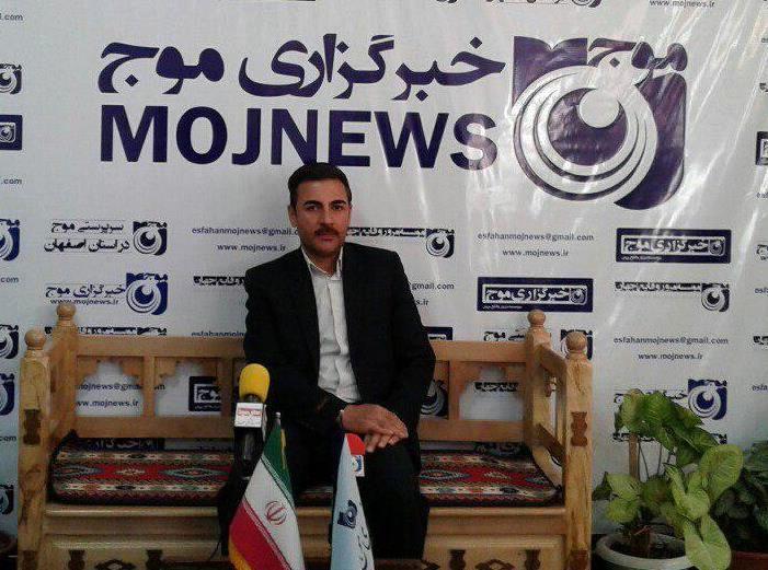اقدامات شهرداری قهجاورستان طی 17 ماه