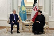 مشکلات افغانستان بدون مداخله کشورهای خارجی باید حل شود