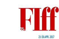 اعلام اسامی فیلمهای کوتاه بازار جشنواره جهانی فجر
