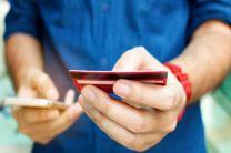مشتریان بانک سینا برای فعالسازی رمز یکبار مصرف اقدام کنند