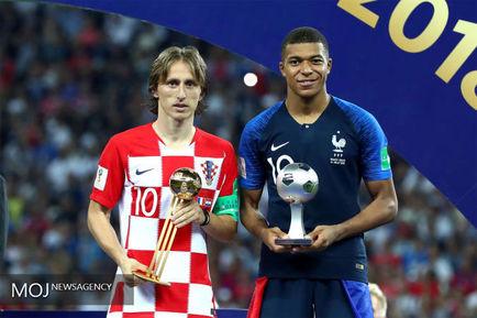 فینال+جام+جهانی+فوتبال+-+دیدار+تیم+های+فرانسه+و+کرواسی (2)