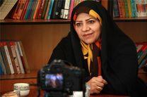 برگزاری جشنواره قصه گویی در هفته ملی کودک