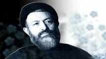 شهید بهشتی قهرمان انقلاب اسلامی ایران است