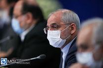 تحویل ۱۹ هزار واحد مسکونی به فرهنگیان تا پایان امسال/ تهران جزو ۱۰ استان محروم کشور
