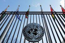 معاون دبیرکل سازمان ملل در امور انسان دوستانه به ایران سفر می کند