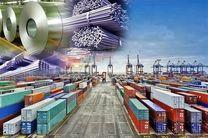 کاهش صادرات نفت به اروپا عامل کاهش تجارت/کارشکنی اروپایی ها برای حفظ تجارت با ایران