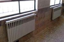مدارس غیردولتی اردبیل به سیستم گرمایشی مناسب مجهز شوند