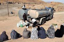 ۹۰ میلیارد ریال برای رفع کم آبی روستاهای شهرستان بروجرد نیاز است