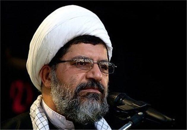 حماسه 9 دی فتنه 20 ساله دشمنان اسلام و ایران را کور کرد
