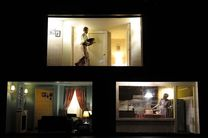 انصراف کارگردان نمایش این یک پیپ نیست از رقابت در تئاتر فجر