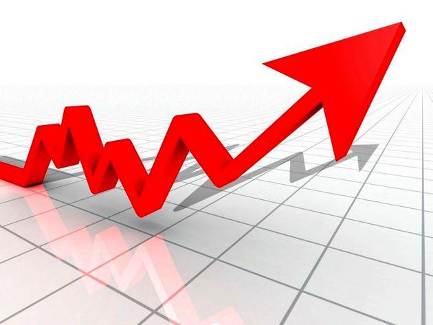 برخورد جدی با افزایش قیمت غیر متعارف در بازار
