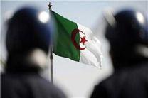 اعلام موجودیت یک جنبش جداییطلب جدید در الجزایر