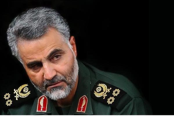 فرزندان دلیر ایران، انتقام اقدام ددمنشانه داعش را خواهند گرفت