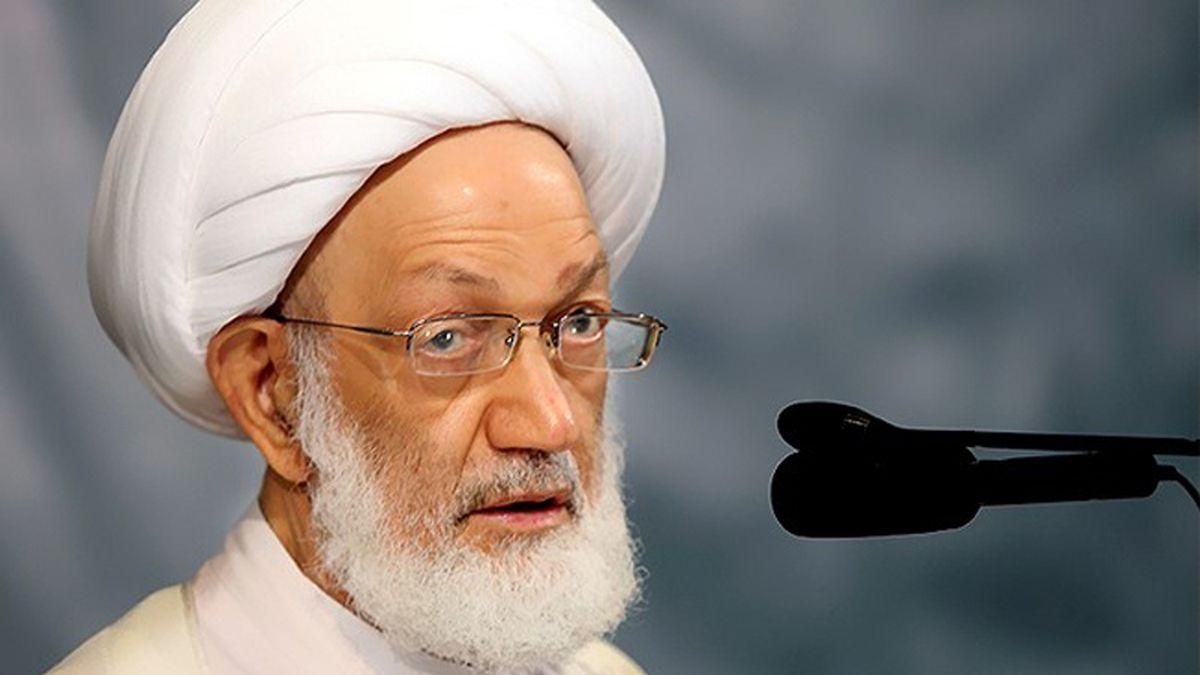 تشکیل جبهه مقاومت و پیروزی های بزرگ از برکات انقلاب اسلامی و جمهوری اسلامی است
