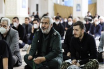 امام راحل به شدت مخالف اسلام آمریکایی بودند