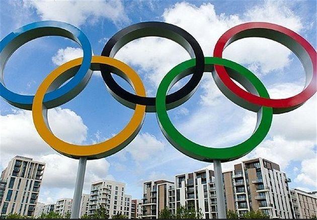 برنامه کامل بازیهای المپیک جوانان آرژانتین اعلام شد