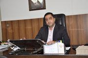 اقاله سند 438 هکتار از اراضی ملی در شهرستان شهرضا