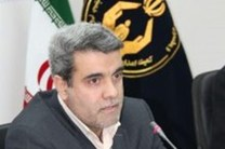 71 هزار و 500 خانوار زیر پوشش کمیته امداد مازندران هستند