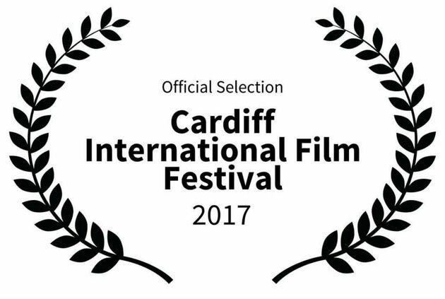 راهیابی مستند جندی شاپور به مرحله نهایی جشنواره بین المللی فیلم کاردیف