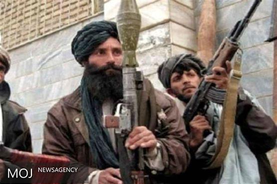 نیروهای دولتی افغانستان شهر خان آباد را آزاد کردند