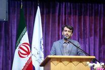 رویکرد اتاق بازرگانی اصفهان در دوره هشتم تمرکز بر آموزش به اعضا است