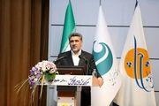 افزایش سالانه ۵ میلیون تن محصولات پتروشیمی با طرح «طراوت» بانک صادرات ایران