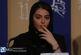 هزینه آمد و رفت ریحانه پارسا برای سینمای ایران چقدر است؟