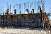مدول دوم تصفیه خانه فاضلاب شهرک صنعتی اردبیل تکمیل می شود