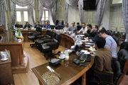 بازنگری پیاده راه فرهنگی و BRT/ تابعیت از قانون سر لوحه اقدامات ترافیکی