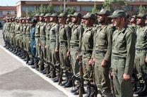 سربازان غایب تنها امروز 21 بهمن فرصت دارند مشمول بخشودگی اضافه خدمت شوند