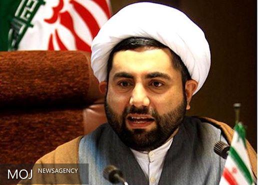 مرحله استانی سی و نهمین دوره مسابقات سراسری قرآن کریم در کرمانشاه آغاز شد
