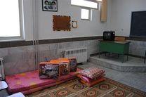 اقامت بیش از 8 هزار گردشگر در استان گلستان