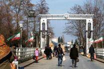 ورود بیش از 17 هزار مسافران آذری به استان اردبیل