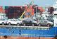 16 هزار خودرو در بنادر کشورهای همسایه دپو شدند/چرا شعار خودکفایی خودرو با ممنوعیت واردات محقق نشد؟