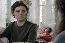 فیلم سینمایی یه وا بهترین فیلم جشنواره رولان ارمنستان شناخته شد