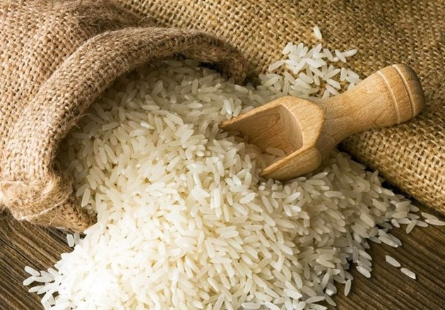 آغاز توزیع برنج هندی با نرخ مصوب در هرمزگان