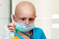 سرطان؛ دومین عامل مرگ و میر در کشور/ مرگ و میر ناشی از کرونا در مبتلایان سرطان دو برابر افراد عادی