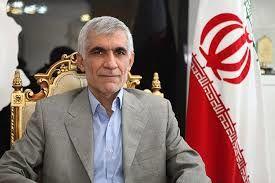 استان فارس؛ مقصد اولین سفر استانی وزیر کشور در دولت دوازدهم