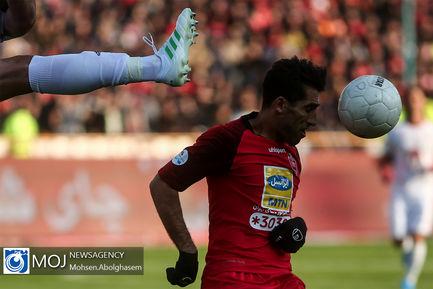 دیدار+تیم+های+فوتبال+پرسپولیس+و+تراکتور+سازی+-+۶+بهمن+۱۳۹۸ (1)