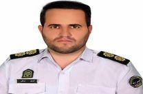 رتبه دوم کاهش تصادفات راههای روستایی استان اردبیل در کشور