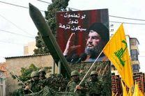 حزبالله لبنان عملیات ارتش در عرسال را تکمیلکننده تلاشهای خود دانست