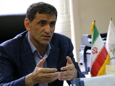 تیم پزشکی اعزامی ایران به بازی های داخل سالن آسیا معرفی شد