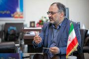 معتادین متجاهر عامل ۷۰ درصد سرقت های خرد کرمانشاه/ لزوم رعایت پروتکل های بهداشتی در عزاداری های محرم