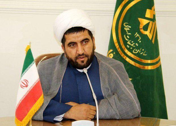 راه اندازی استودیوی گفتگو محور توسط تبلیغات اسلامی فارس