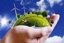 شرکت فولاد مبارکه سازمانی مسئولیتپذیر در زمینه مسائل زیست محیطی