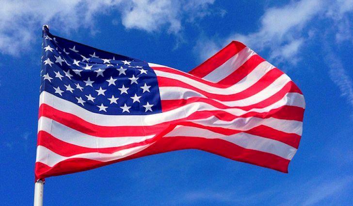 US sanctioned 6 Venezuelan officials