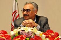 دستاوردهای 40 ساله انقلاب اسلامی در حوزه راه وشهرسازی استان اصفهان