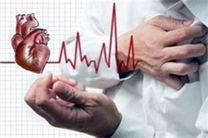 حفظ سلامت قلب با رژیم غذایی گیاهی