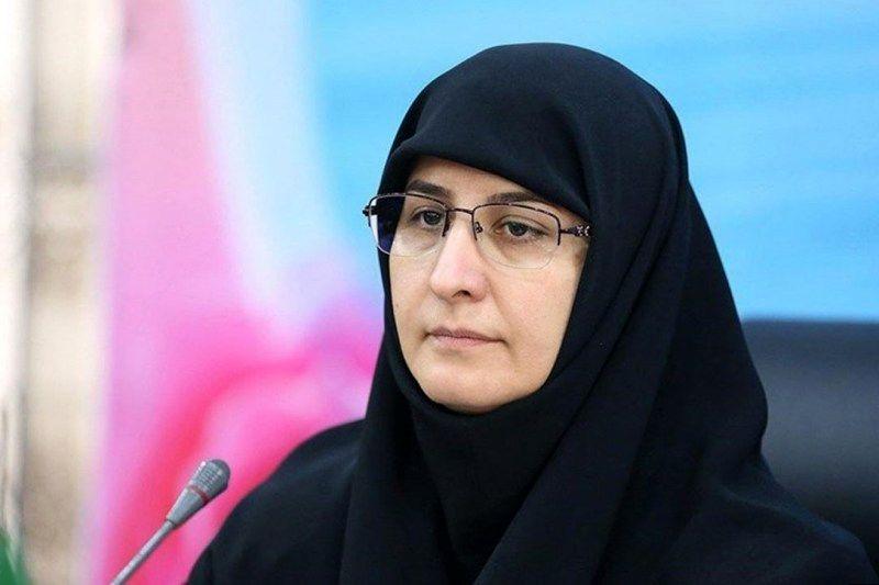 تشریح سناریوهای بازگشایی مدارس در مهر ۹۹